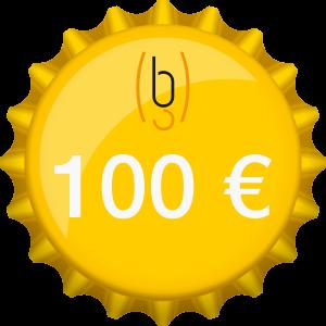 Buono regalo 30 euro