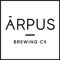 Arpus Brewing Co.