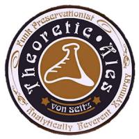 VonSeitz Theoreticales