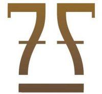 7 Fjell