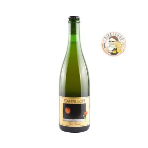 CANTILLON - Fou Foune