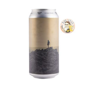 NORTHERN MONK - Patrons Project 5.07 Scafell Pike