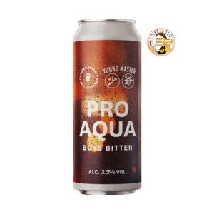 MA - Pro Aqua