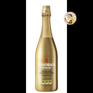 Rodenbach Vintage 2017 Flanders Red Ale 75 cl. (Bottiglia)