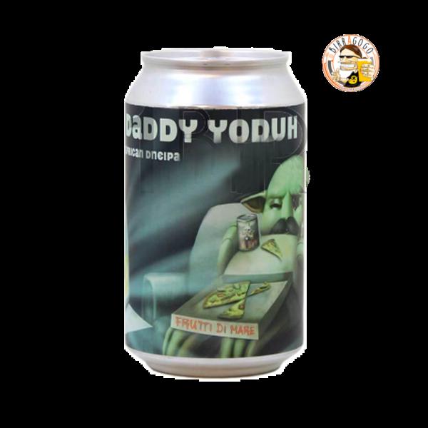 Big Daddy Yoduh