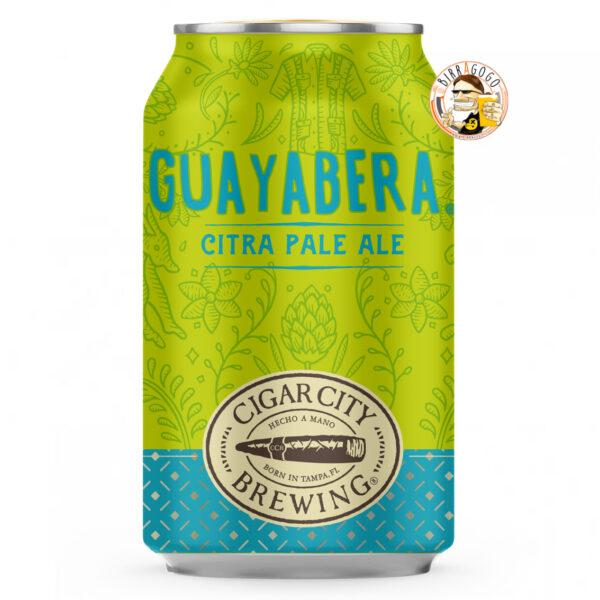 Guayabera