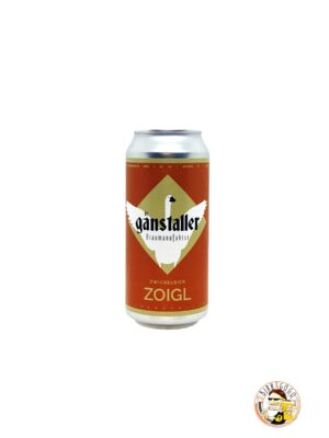 GA - Zoigl