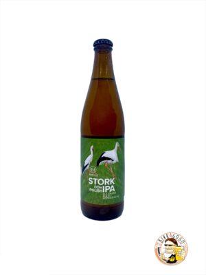 NE - Stork