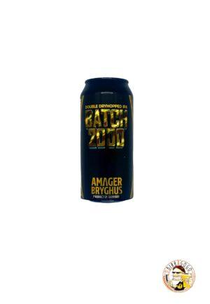 AM - Batch 2000