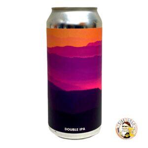Alefarm Brewing Afterglow DIPA 44 cl. (Lattina)