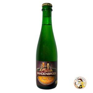 Vandenbroek Brut Olasz 37,5 cl. (Bottiglia)