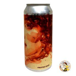 Alefarm Brewing Evelina Fruited Sour 44 cl. (Lattina)