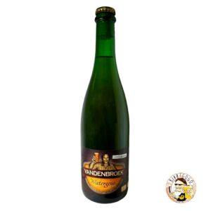Vandenbroek Watergeus Greek Apricot 75 cl. (Bottiglia)