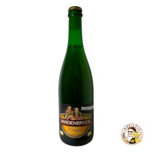 Vandenbroek Watergeus Retsina + Rosemary 75 cl. (Bottiglia)