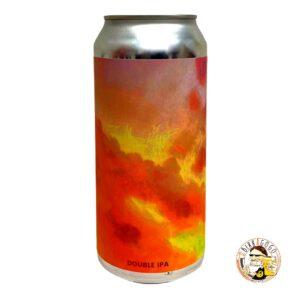 Alefarm Brewing Skyrise DIPA 44 cl .(Lattina)