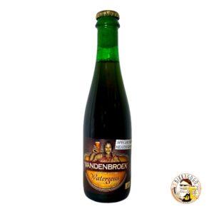 Vandenbroek Watergeus Special Blend Heatherhoney 37,5 cl. (Bottiglia)