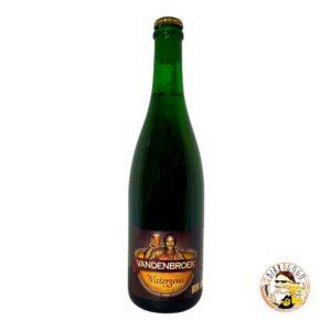 Vandenbroek Watergeus 75 cl. (Bottiglia)