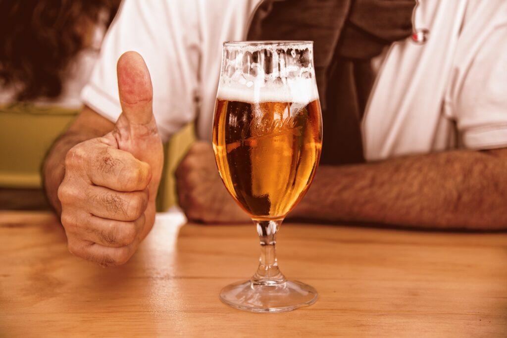 Proprietà della birra: guida completa