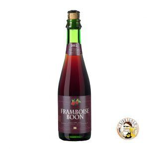 Brouwerij Boon Framboise 2018 37,5 cl. (Bottiglia)