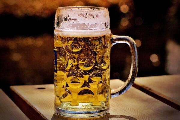 Birra bionda o chiara? Definizione, ingredienti e gradazione