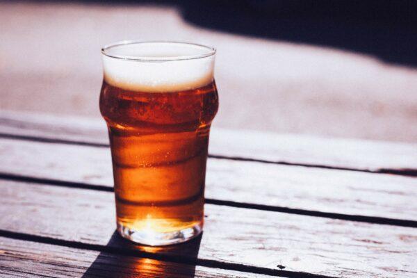 Tutto sulla birra rossa o ambrata? Definizione e curiosità