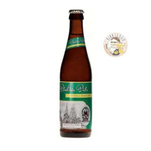 Brauerei Pinkus Müller Pils 50 cl. (Bottiglia)