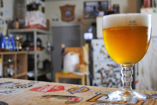 Birra artigianale non filtrata: produzione, caratteristiche, consigli