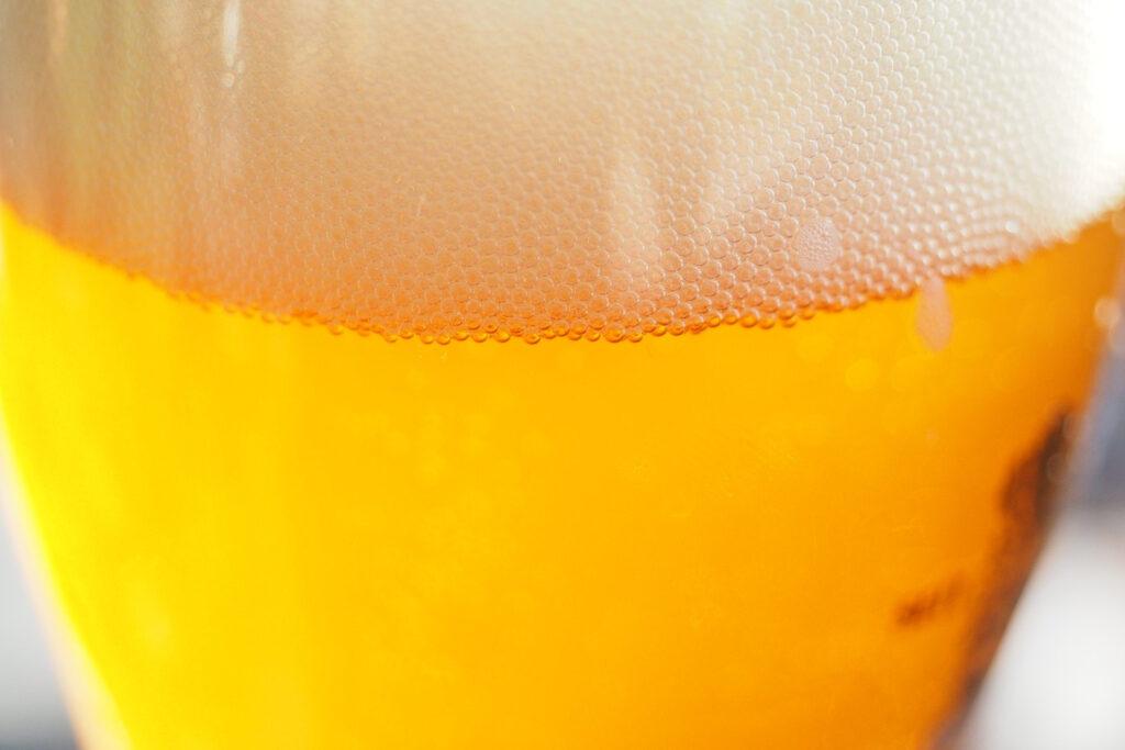 Birre artigianali doppio malto dorate: caratteristiche e degustazione