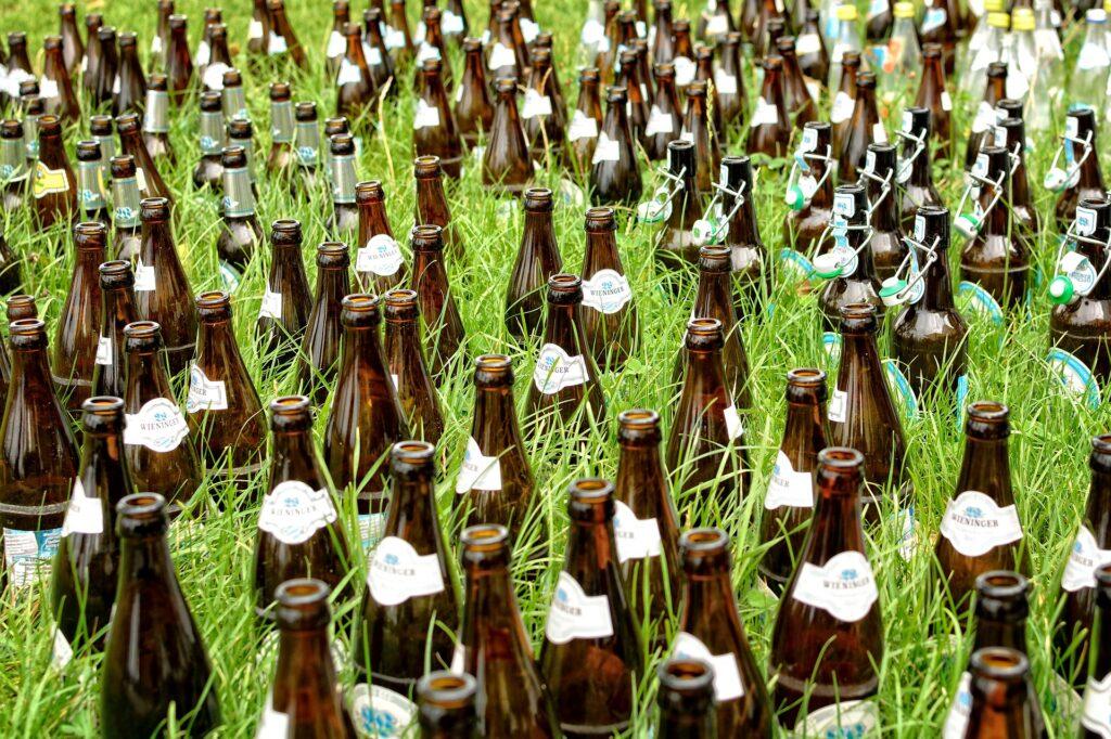 Ecco l'elenco delle migliori birre artigianali