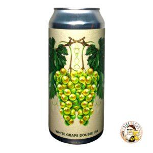 Alefarm Brewing Thalia DIPA 44 cl. (Lattina)