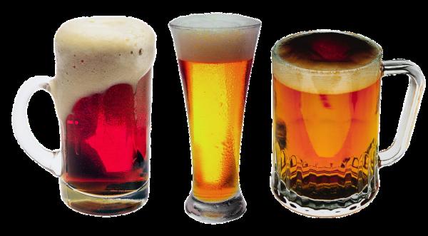 Da cosa dipende il colore della birra?