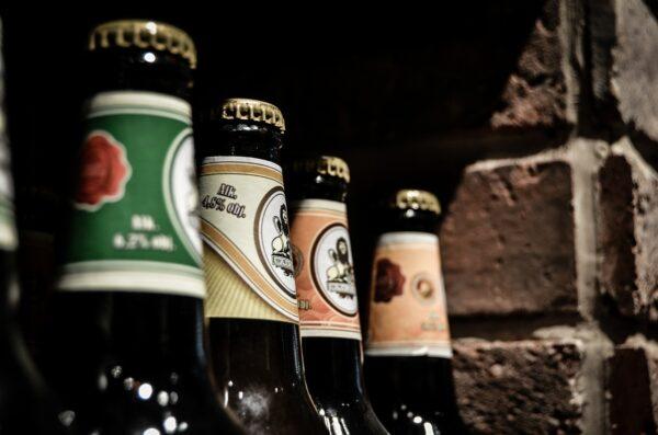 Perché acquistare in un online beer shop?