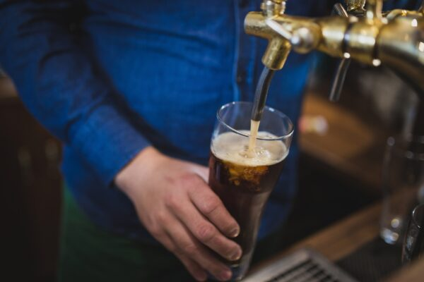 Quale ingrediente rende la birra scura